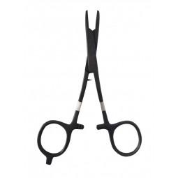 Forceps - Pince à clamper