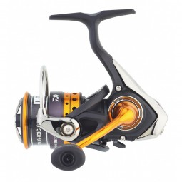 copy of DAIWA REVROS LT...