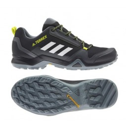 Chaussures Outdoor Adidas AX3