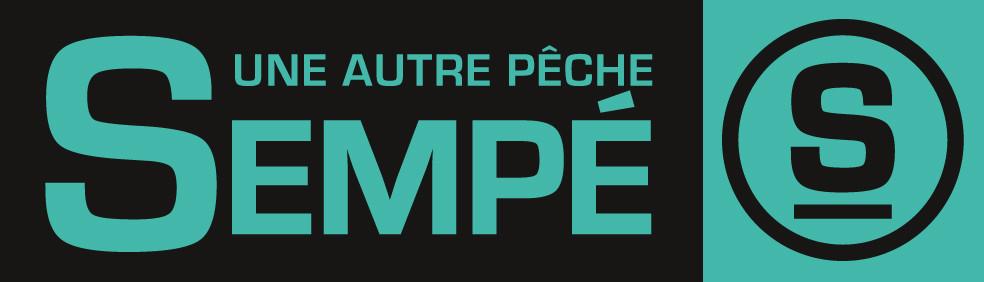 Boutique Pierre Sempé