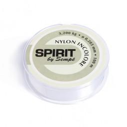 Nylon incolore Spirit